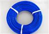 K分度热电偶用补偿电缆