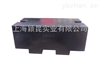 M1级铸铁砝码使用注意事项,2吨铸铁砝码价格