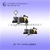 MY-YFT-60B压力校验台 压力表校验器