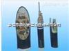 KFV22   7*1.5氟塑料绝缘钢带铠装控制电缆