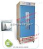 SPX-250-III智能生化培养箱 液晶显示厂家直销