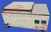 WTS-051智能控制精密水浴恒温摇床/数显精密水浴恒温摇床厂家直销