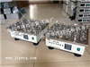 SPH-50新型多功能摇床厂家直销