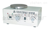 JB-1定时双向磁力搅拌器厂家直销