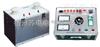 扬州苏电高压断路器断口耐压试验机