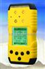 扩散式环氧乙烷检测仪