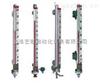 可远程控制高温高压磁翻柱液位计