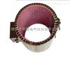 陶瓷电加热器