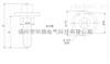 SRY2-220V/2Kw普通型管状电加热元件