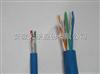 天康【售】 ZR-DJFFP10*2*1.5计算机电缆,防腐耐高温