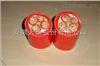 售天仪牌KGGR3*1.5,KGGRP7*1.5硅橡胶控制电缆