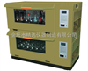 DLHR-D2802双层组合式全温摇床