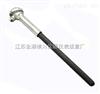 HC-SBQS铝水热电偶