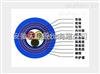 出卖BPYJVTP2-3*70+1*35变频电缆