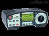 MI2124通用精密接地電阻測試儀