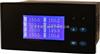 YK-19GALCD-04-AA液晶显示四通道电流表 输入AC0-5A或者DC0-5A