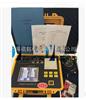 DY-XB谐波分析仪 谐波测试仪