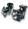 F11-010-MB-CV-K-0000PARKER  F11/12  series/派克F11/F12馬達