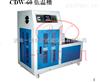LDW型冲击试验低温仪(槽)平价